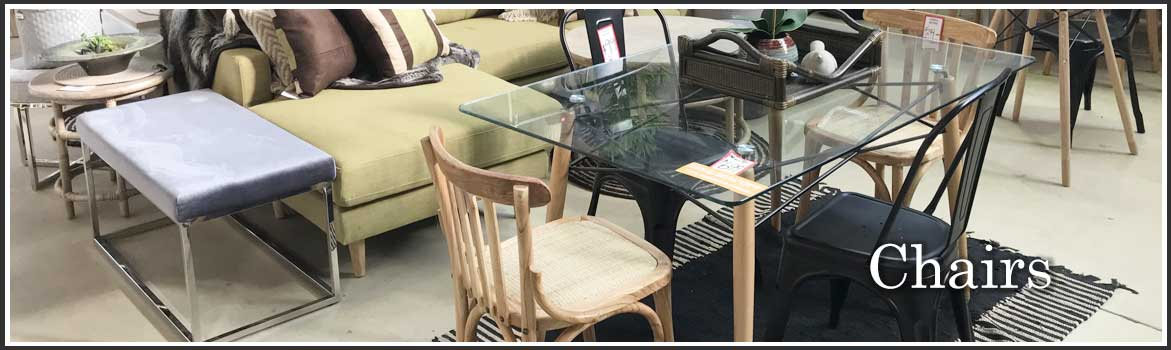 cheap chairs furniture stores perth wa