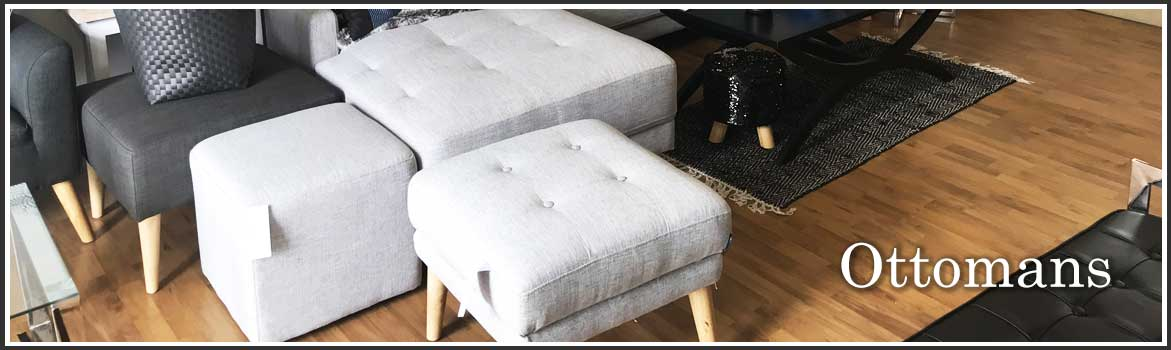 cheap ottomans furniture stores perth wa