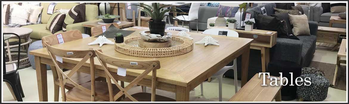 Amazing Tables Furniture Stores Perth Wa Interior Design Ideas Philsoteloinfo