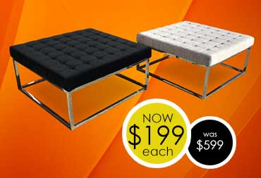 furniture stores perth roza ottoman