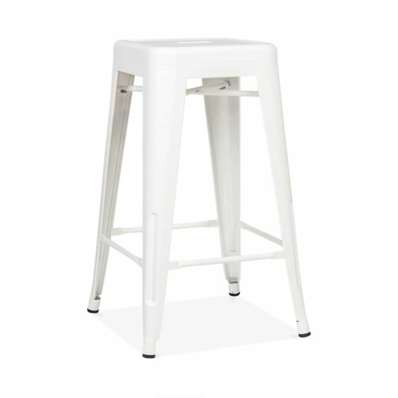 Replica XAVIER PAUCHARD TOLIX LARGE STOOL