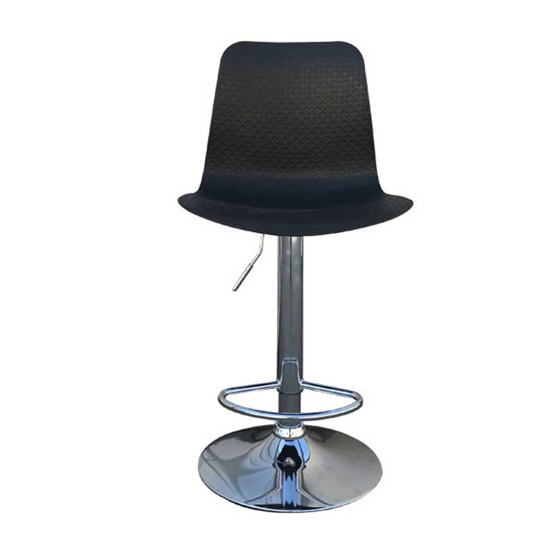 Cosmos Barstool Furniture Stores Perth WA Sadler's Home