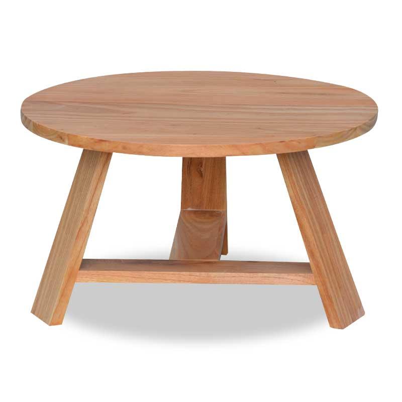 TANTI COFFEE TABLE