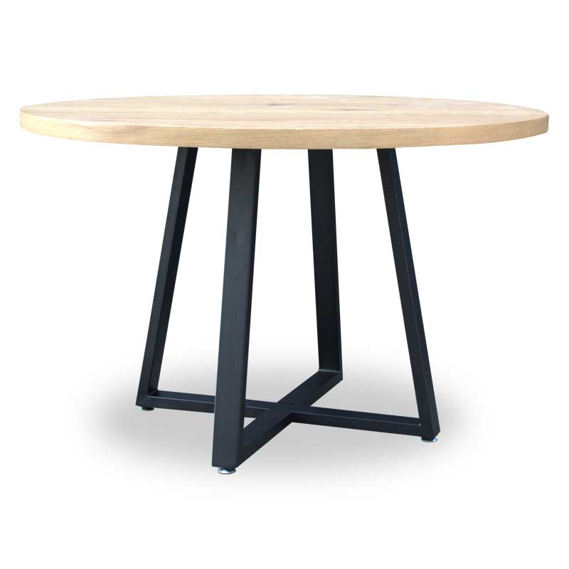 COVE ROUND DINING TABLE