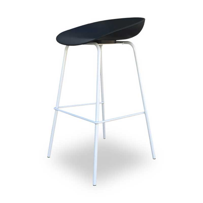 Hamish Barstool Furniture Perth Stores and Shop Sadler's Home