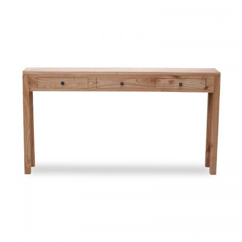 150CM LALA MINDY CONSOLE Furniture Perth WA
