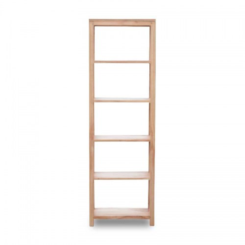 LALA MINDY BOOKCASE