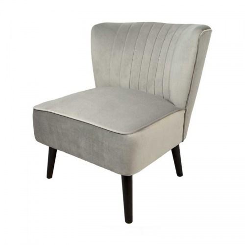 Wondrous Chairs Furniture Stores Perth Wa Ibusinesslaw Wood Chair Design Ideas Ibusinesslaworg