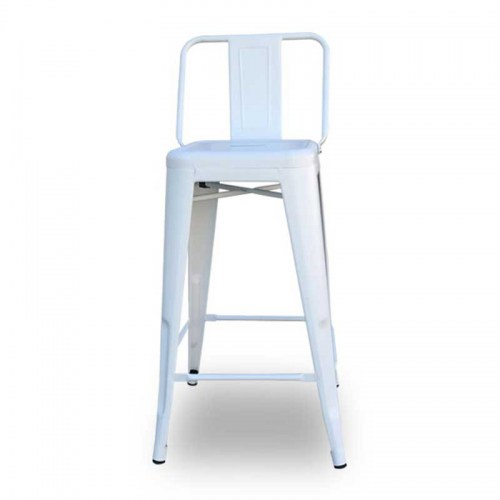 Replica XAVIER PAUCHARD TOLIX BARSTOOL Furniture Stores Perth WA Sadler's Home