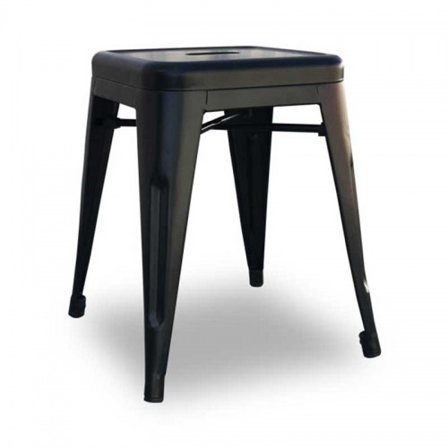 Replica XAVIER PAUCHARD TOLIX SMALL STOOL