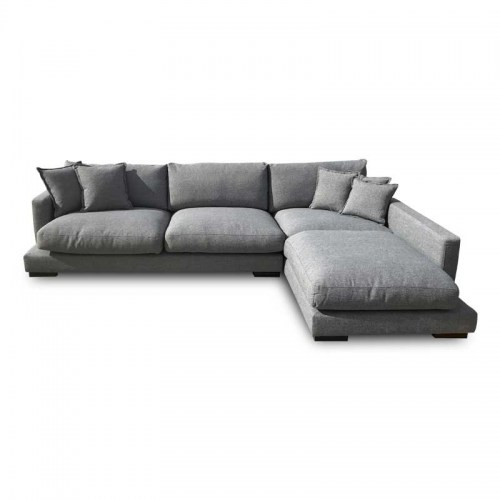 Sofas-Furniture-Perth-Stores-Sadlers-Home-4