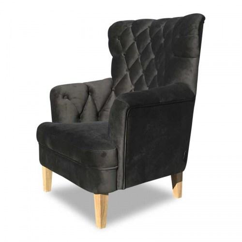 Super Chairs Furniture Stores Perth Wa Machost Co Dining Chair Design Ideas Machostcouk