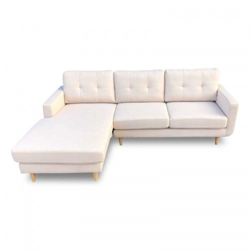 anderson-fabric-three-seater-modular-sofas-furniture-stores-perth-Sadlers-Home-7