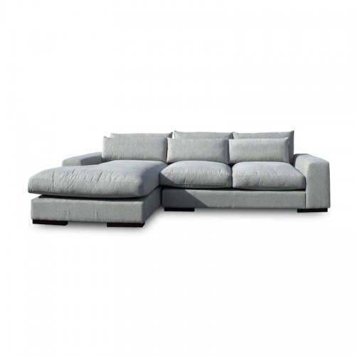 avalon-modular-sofa-furniture-perth-sadlers-home-7