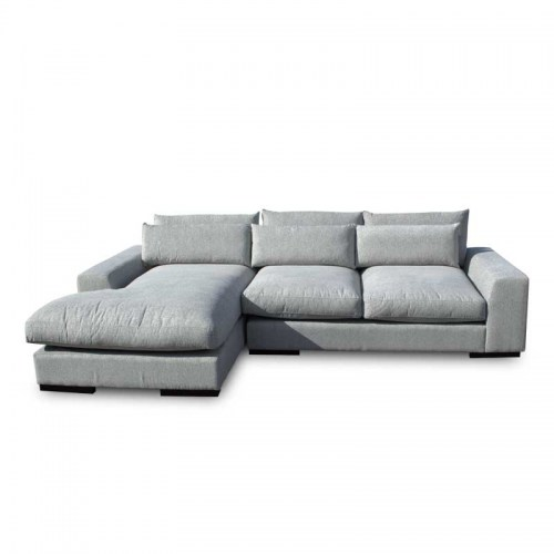 avalon-modular-sofa-furniture-perth-sadlers-home-8