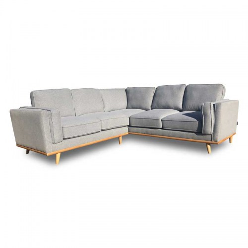 avalon-sofa-furniture-stores-perth-wa-saders-home-2