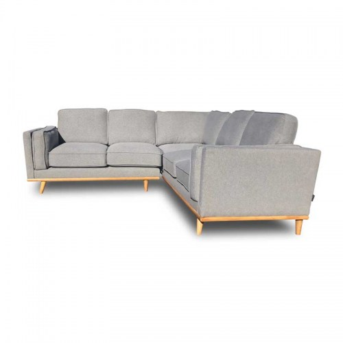 avalon-sofa-furniture-stores-perth-wa-saders-home-3