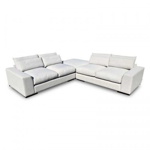 avalon-sofa-furniture-stores-perth-wa-saders-home-4