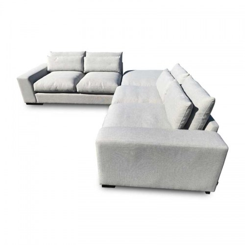 avalon-sofa-furniture-stores-perth-wa-saders-home-5