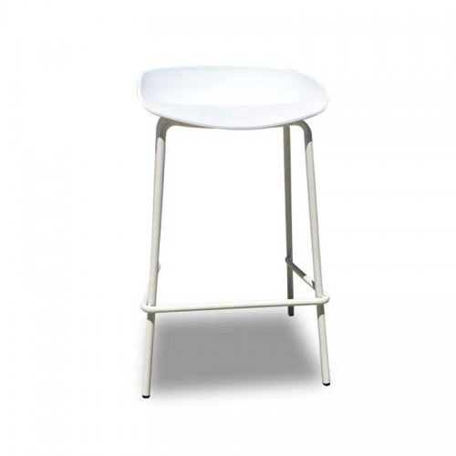 BRONCO BARSTOOL Furniture Stores Perth WA Sadler's Home