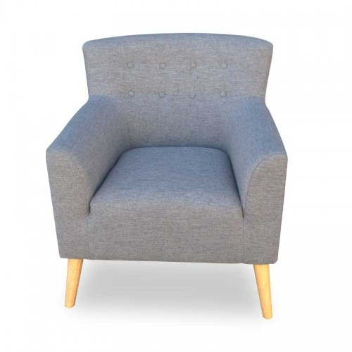 Accent Chairs Furniture Stores Perth WA