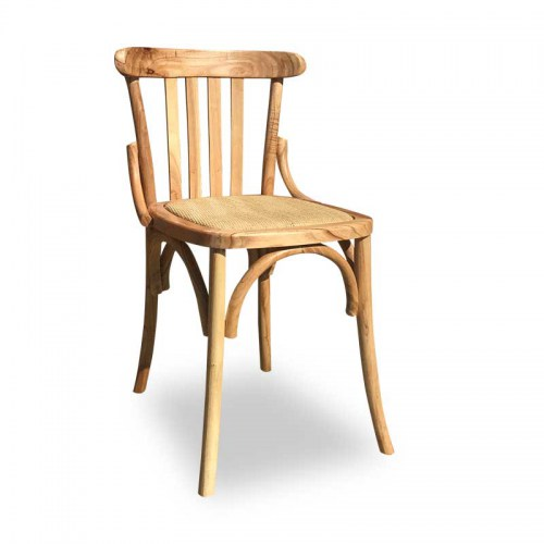 CAROLINE DINING CHAIR Furniture Stores Perth WA Sadler's Home
