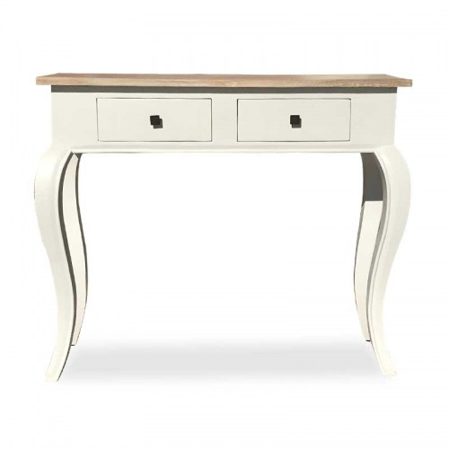 console-furniture-perth-wa-sadlers-home-3