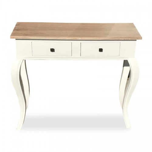 console-furniture-perth-wa-sadlers-home-4
