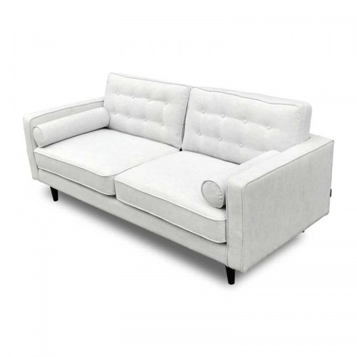 copenhagen-sofa-furniture-stores-perth-wa-sadlers-home-11
