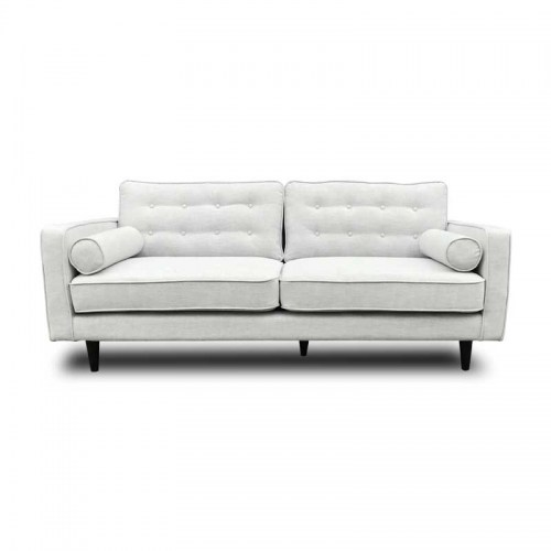 copenhagen-sofa-furniture-stores-perth-wa-sadlers-home-12