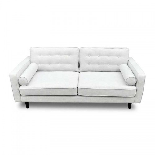 copenhagen-sofa-furniture-stores-perth-wa-sadlers-home-13