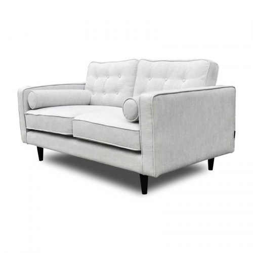 copenhagen-sofa-furniture-stores-perth-wa-sadlers-home-14