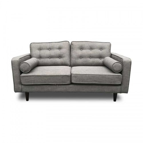 copenhagen-sofa-furniture-stores-perth-wa-sadlers-home-17