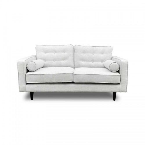 copenhagen-sofa-furniture-stores-perth-wa-sadlers-home-1