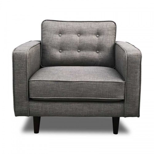 copenhagen-sofa-furniture-stores-perth-wa-sadlers-home-21