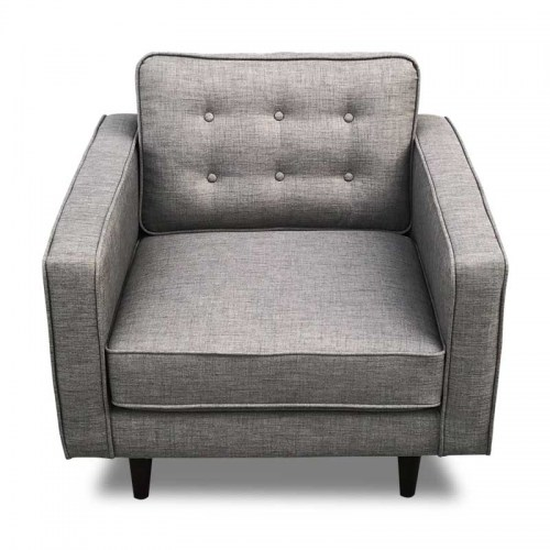 copenhagen-sofa-furniture-stores-perth-wa-sadlers-home-22