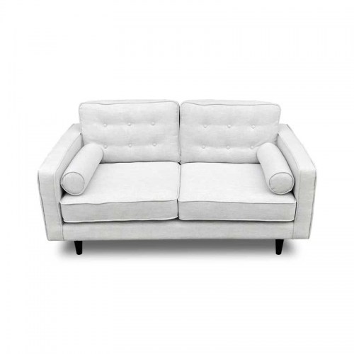 copenhagen-sofa-furniture-stores-perth-wa-sadlers-home-2