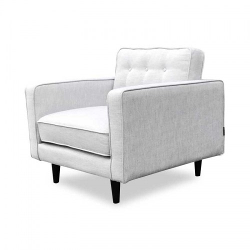 copenhagen-sofa-furniture-stores-perth-wa-sadlers-home-3