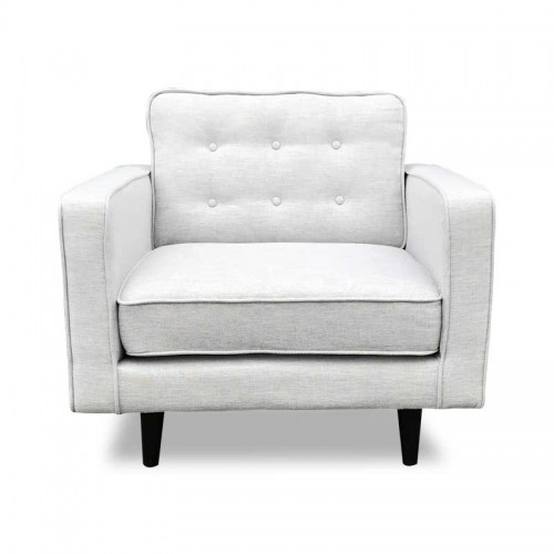 copenhagen-sofa-furniture-stores-perth-wa-sadlers-home-5