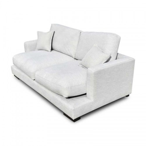 fabric-sofas-stores-perth-wa-sadlers-home-1