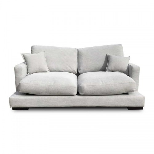 fabric-sofas-stores-perth-wa-sadlers-home-2