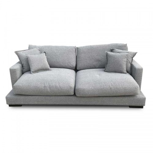 fabric-sofas-stores-perth-wa-sadlers-home-3