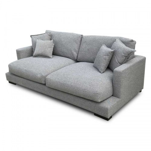 fabric-sofas-stores-perth-wa-sadlers-home-49