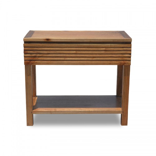 FIONA CONSOLE 1 DRAWER Furniture Perth WA