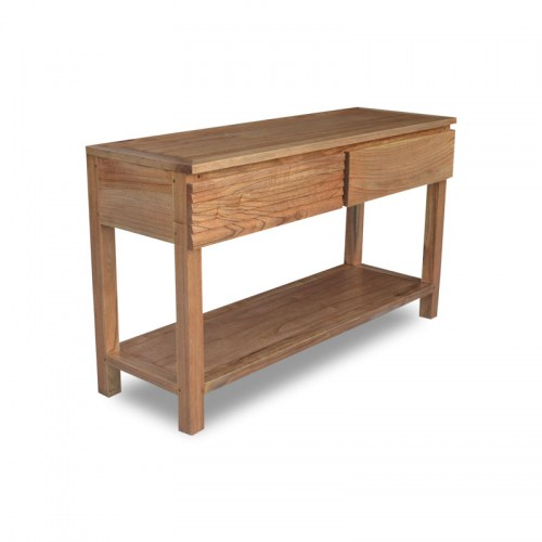 FIONA CONSOLE 2 DRAWERS Furniture Stores Perth WA