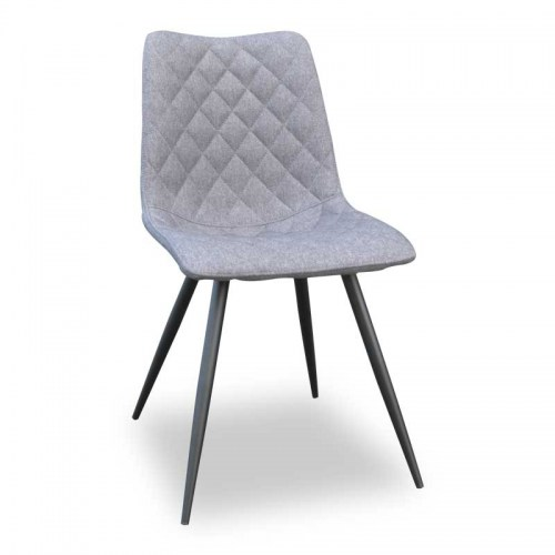 furniture-chair-perth-sadlers-home-11