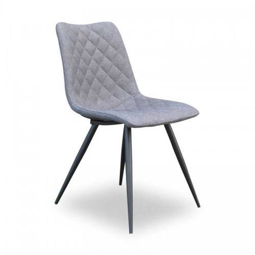 furniture-chair-perth-sadlers-home-13
