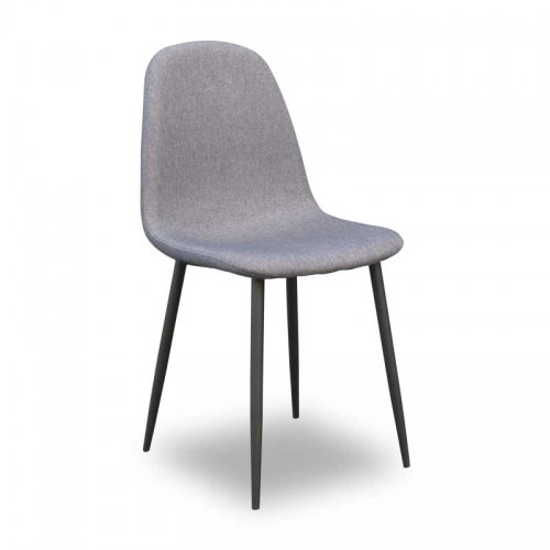 furniture-chair-perth-sadlers-home-1
