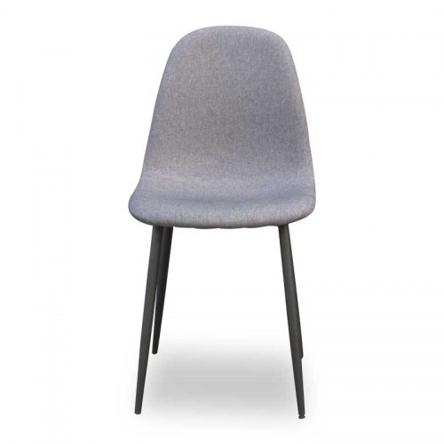 furniture-chair-perth-sadlers-home-4