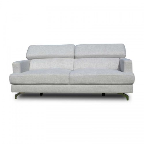 furniture-perth-stores-sadlers-home-11